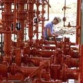 Изделия для химической и нефтехимической отрасли