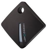 Hideez Единый цифровой ключ Hideez Key (ST 101)