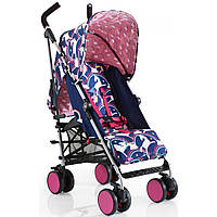 Прогулочная коляска – трость Supa Go от COSATTO! Цвет Magic Unicorns