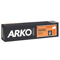 Крем для бритья Arko крем для бритья комфорт 69 гр
