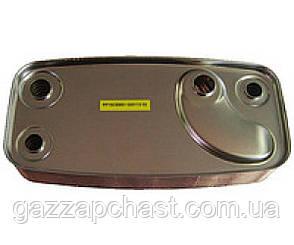 Теплообменник пластинчатый Immergas Major 24 15 пластин (PP15CE6101)