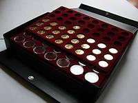 Элегантный черный корф для планшетов SCHULZ, фото 1