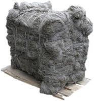 Пакля строительная для сруба Житомир