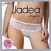 Трусики Слип Jadea Intimo 1627 Белый S