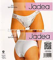 Трусики Слип Jadea Intimo 512 Белый L