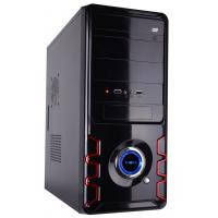 Системный блок PracticA Z PG2 (INTEL Pentium G3260 2 ядра x3.3 GHz/Intel HD Graphics/DDR3 8GB/HDD 320GB)