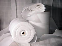 Подложка вспененный полиэтилен 3 мм