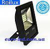 LED прожектор Roilux 20W 1400LM
