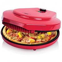 Пицца сковорода PRINCESS 115001