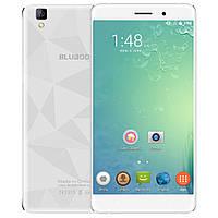 "Смартфон Bluboo Maya 5.5"" IPS Android 6.0 2GB RAM+16GB ROM 13.0MP"