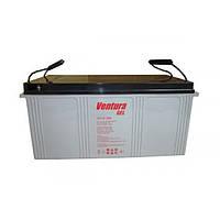 Гелевий акумулятор Ventura VG 12-200