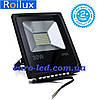 LED прожектор Roilux 30W 2100LM