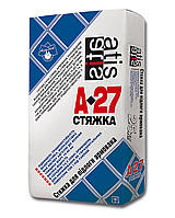 ATIS A-27