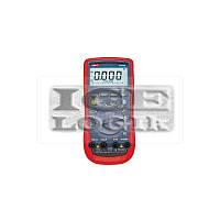 Цифровой мультиметр UNI-T UTM161D (UT61D)