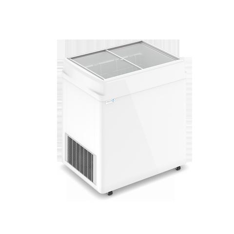 Морозильный ларь Frostor F 600 C