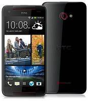Чехлы для HTC Butterfly S