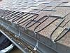 Кабель двужильный DEVIsafe 20T для крыш, желобов и водостоков