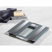Весы анализаторы состава тела Soehnle Body Control Easy Use