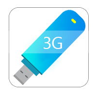 3G USB модемы
