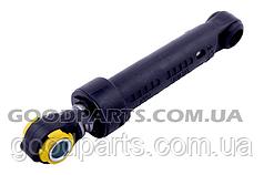 Амортизатор бака для стиральной машины 70N  DC66-00343H Samsung
