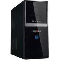 Системный блок PracticA Z PG10 (INTEL Pentium G3258 2 ядра x 3.2 GHz/Intel HD Graphics/DDR3 8 GB/HDD 320 GB)