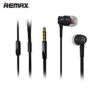 Наушники REMAX headphone RM-535 black