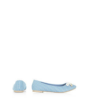 Балетки женские New Look Англия размер 37 (4) туфли для девочек подростковые, фото 2