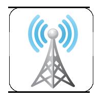 3G/4G LTE антенны и аксессуары