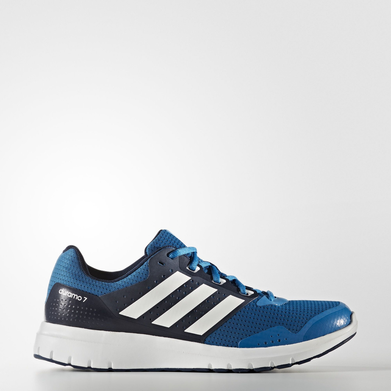 Кроссовки мужские Adidas Duramo 7