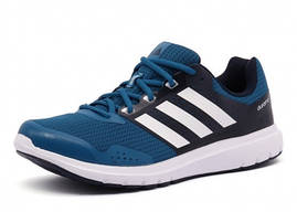 Кроссовки мужские Adidas Duramo 7, фото 2