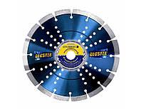 CD 119 BLUSTER