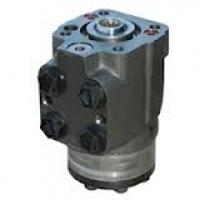 Насос-дозатор Д-160 (Д00.02.005-02) МТЗ, ЮМЗ