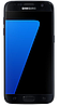 Samsung G930FD Galaxy S7 32GB (Black) 3 мес.