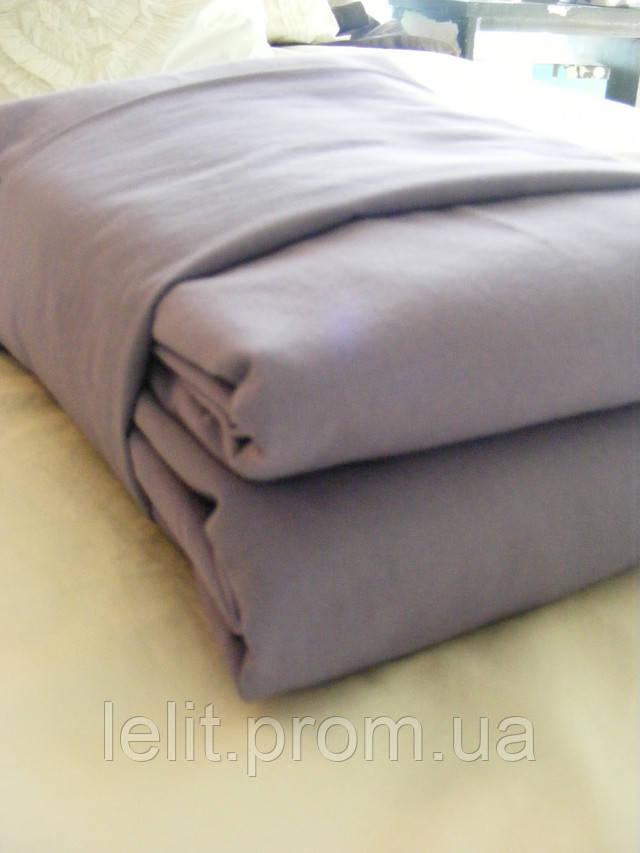 постельное белье в наволочке