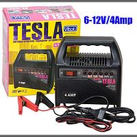Зарядное устр-во PULSO BC-10641 6-12V/4A/10-60AHR/светодиодн.индик.