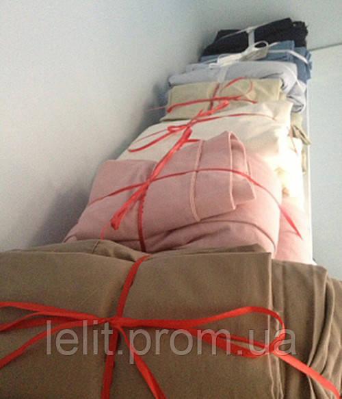 сортировка постельного белья
