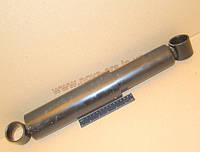 Амортизатор Т-150