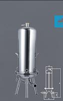 Фильтр держатель фильтр для вина, пива, коньяка, сока, воды
