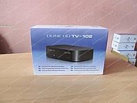 Медиаплеер Dune HD TV-102W
