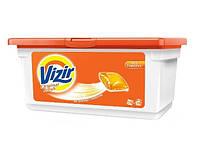Гелевые капсулы для стирки Vizir Original Fresh, 38 шт