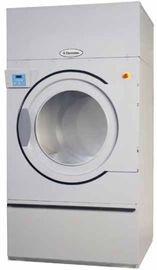 Сушильная машина Electrolux T4900