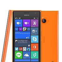 Бронированная Защитная Пленка для Nokia Lumia 730