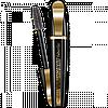 5552 Faberlic. Туш для вій Мистецтво обсягу , тон чорний, Фаберлік 5552