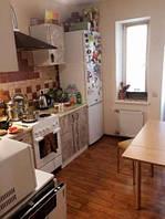 2 комнатная квартира Высоцкого, фото 1
