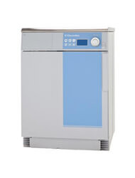 Сушильная машина Electrolux T5130