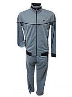 Мужской спортивный костюм Nike без капюшона Турция