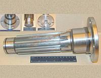Вал Т-150  привода кардана