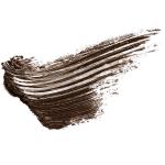 Суперобъемная тушь для ресниц «Новые горизонты» Коричневый