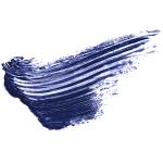Суперобъемная тушь для ресниц «Новые горизонты» Синий