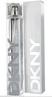 Женская туалетная вода Donna Karan DKNY WOMEN (купить женские духи донна каран вумен) AAT